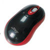Techcom leading supplier of Mouse