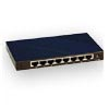Techcom leading supplier of Networking Products