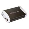 Techcom leading supplier of HDD Casings