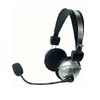 Techcom leading supplier of Head Phone