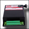 Tech-Com high end product 16 Channel Power Supply