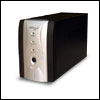 Tech-Com high end product SSD-UPS-800