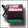 Tech-Com high end product 8 Channel Power Supply
