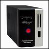 Tech-Com high end product SSD-UPS-800 ECO